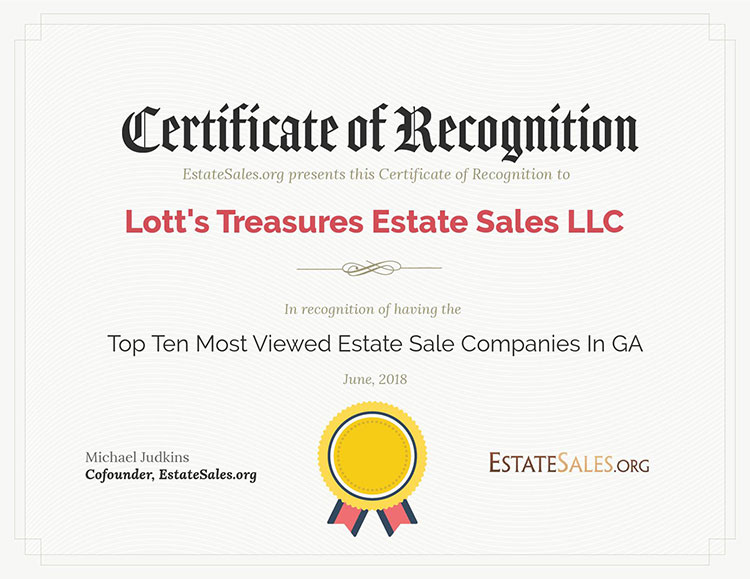 most-viewed-estate-sale-company-in-ga