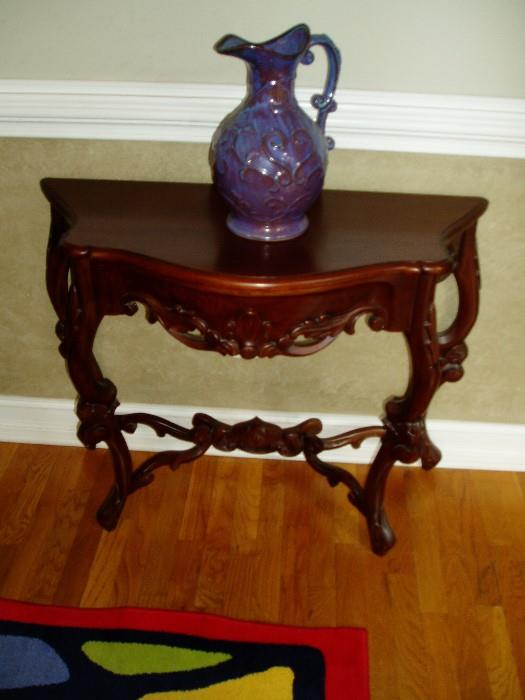 Douglasville GA Estate Sale