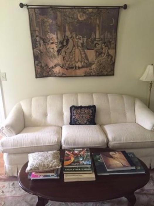 Estate Sales in Roswell, GA