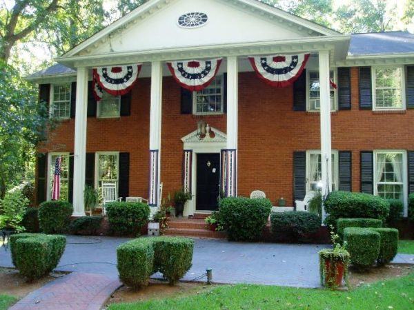 Sandy Springs Estate Sale