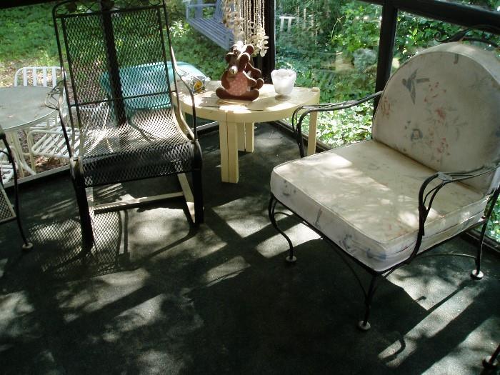 Estate Sales in Smyrna GA