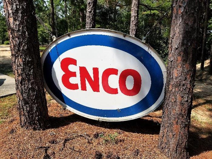 Estate Sale in Buena Vista GA