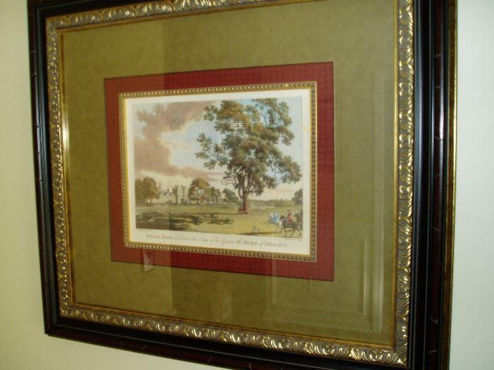 Estate Sale in Acworth GA