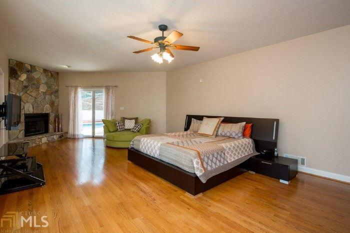 Estate Sale in Atlanta GA