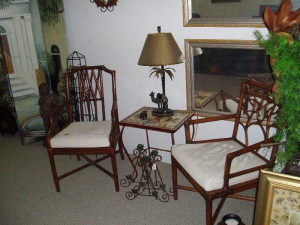 Estate Sale in Canton GA