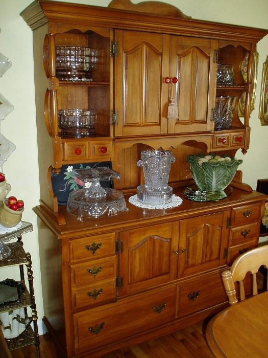 Estate Sale in Carrollton GA