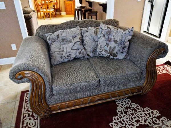 Estate Sale in College Park GA