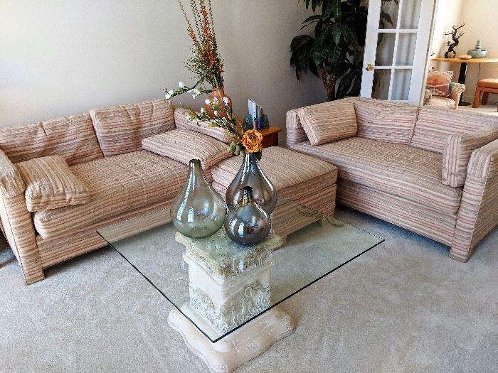 Estate Sale in Cumming GA
