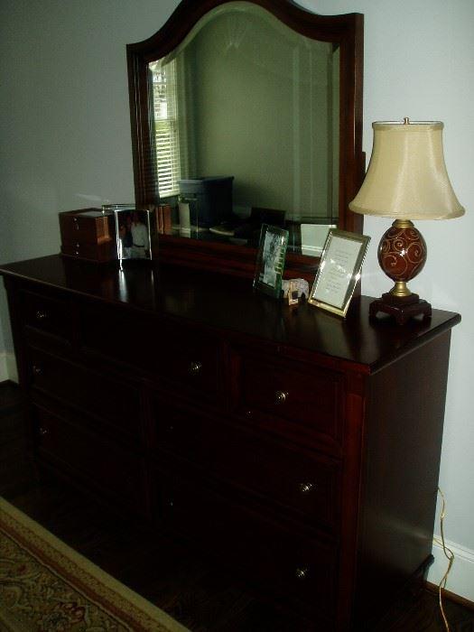 Estate Sale in Decatur GA