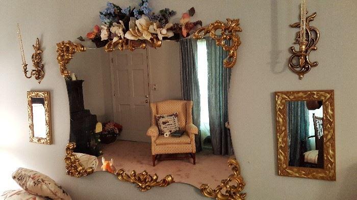 Estate Sale in Douglasville GA