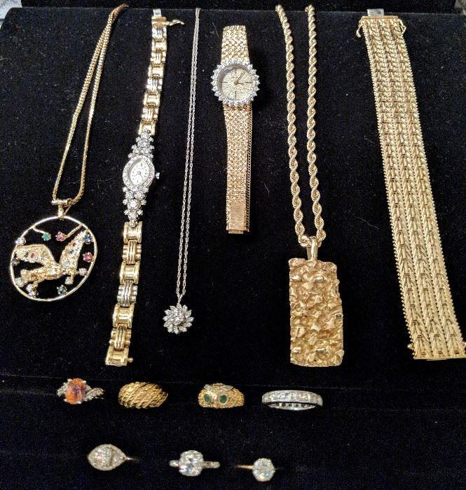 Estate Sale in Gainesville GA