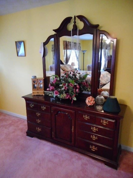 Estate Sale in Hiram GA