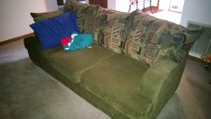 Estate Sale in Kennesaw GA
