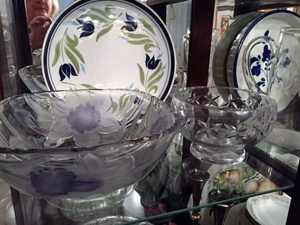Estate Sale in Lithia Springs GA