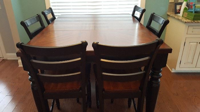 Estate Sale in Peachtree City GA