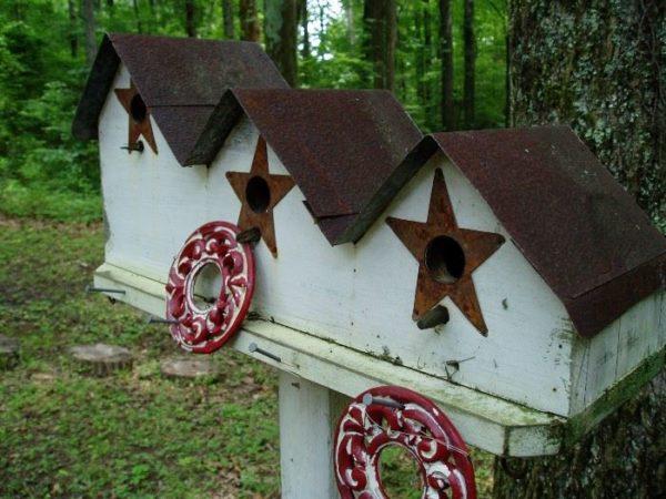 Estate Sale in Powder Springs GA
