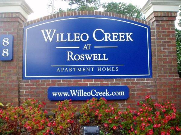 Estate Sale in Roswell GA