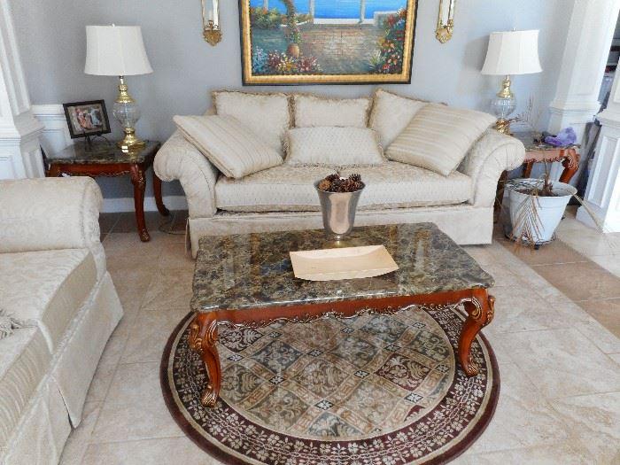 Estate Sale in Stockbridge GA