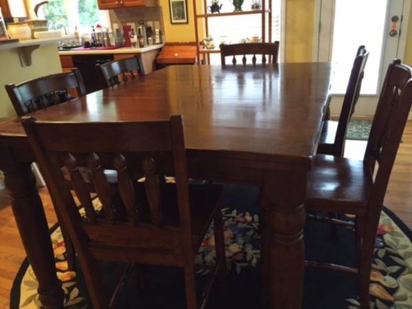 Estate Sale in Suwanee GA