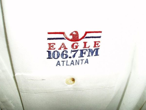Estate Sale in Tallapoosa GA
