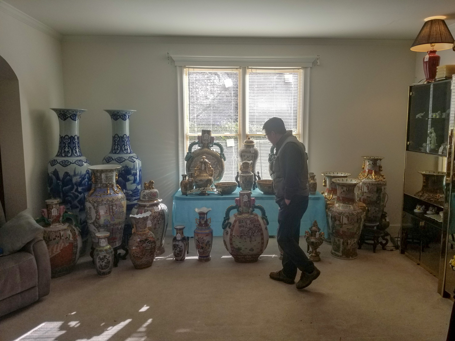 Atlanta Estate Sale Company