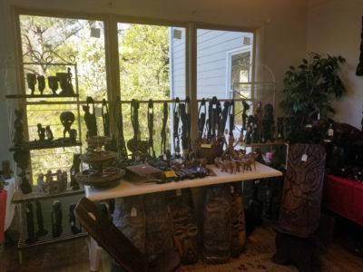 Atlanta Estate Sale Company