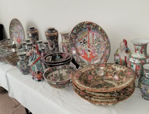 50% Off Estate Sale in Alpharetta GA