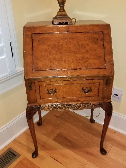 Estate Sale Company Cumming GA