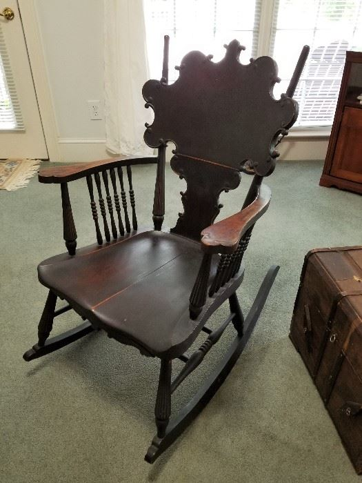 dallas-estate-sale-company-lotts-treasures