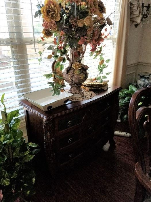 Estate Sale Company Douglasville GA