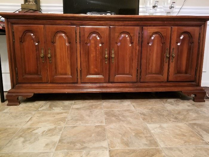 douglasville estate sale feb 28 2020