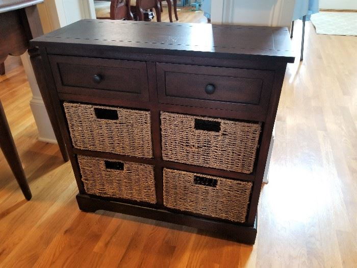 Estate sale Douglasville GA-04-23-2020