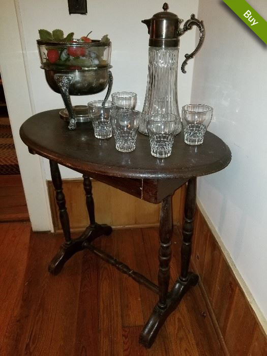 Euharlee GA Estate Sale