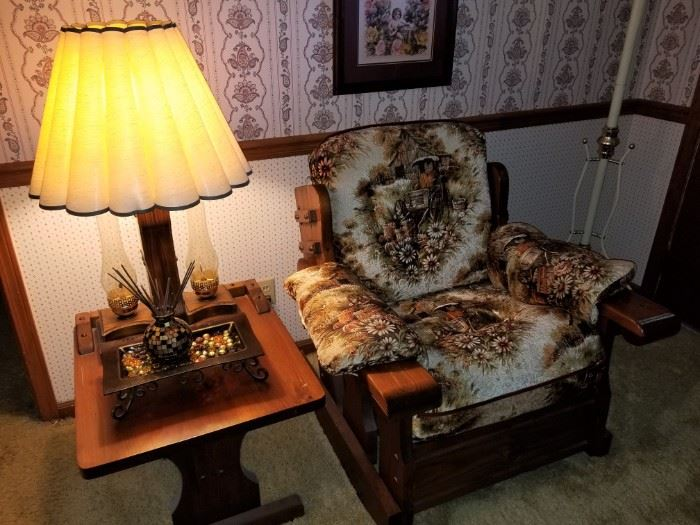 Douglasville Estate Sale Nov 13, 2020