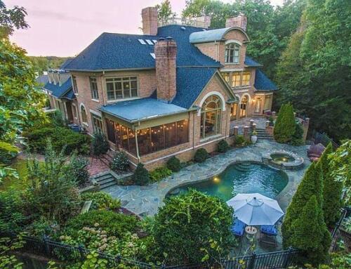 Atlanta Estate Sale May 7 2021