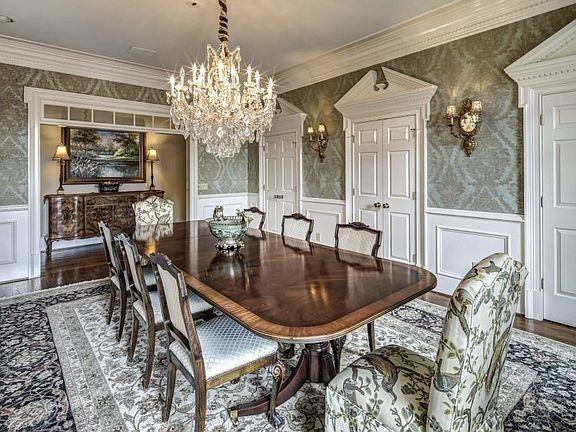 Atlanta estate sale company 2021