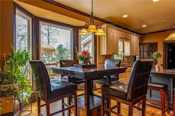 Chapel Hill Douglasville Estate Sales